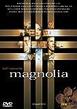 Magnolia DVDs) kostenlos online stream