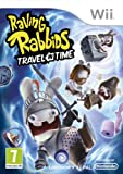 Raving Rabbids: Travel In Time [Pegi]