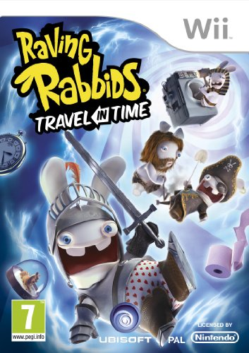 raving-rabbids-travel-in-time-wii