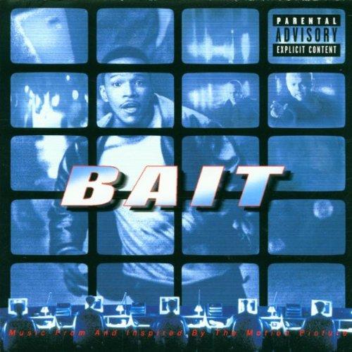 Bait - Fette Beute (Bait) (Bait Shop)
