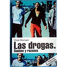 Las drogas. Sueños y razones (ZAPPC2)