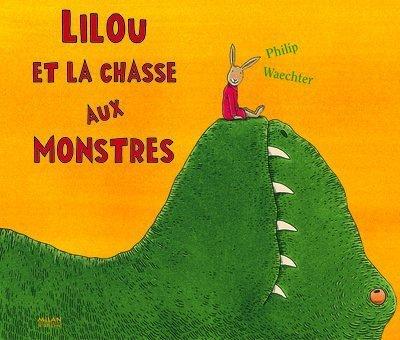 """<a href=""""/node/61610"""">Lilou et la chasse aux monstres</a>"""