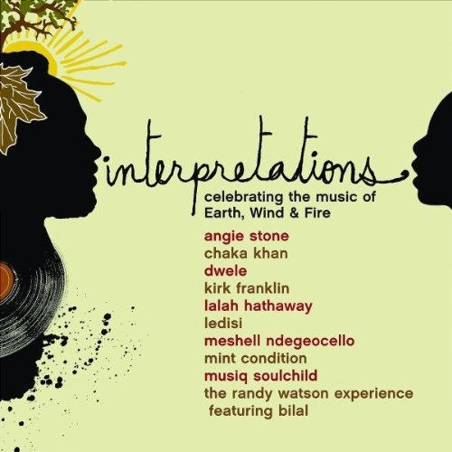 interpretations-celebrating-the-music-of-earth-wind-and-fire
