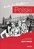 Polski, Krok po Kroku: Student's Workbook