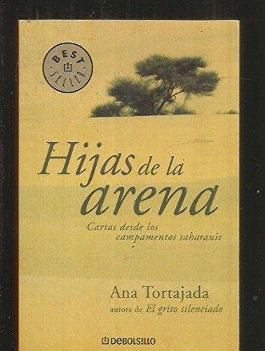 Hijas de la arena (Bestseller (debolsillo))