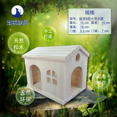 Weimilon weimilon-0135