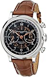 Baume et Mercier Capeland Gents Luxury Watch M0A10068