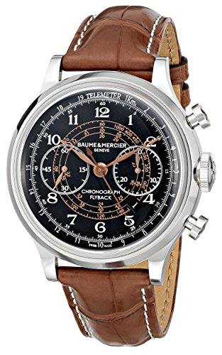 baume-et-mercier-capeland-gents-luxury-watch-m0a10068
