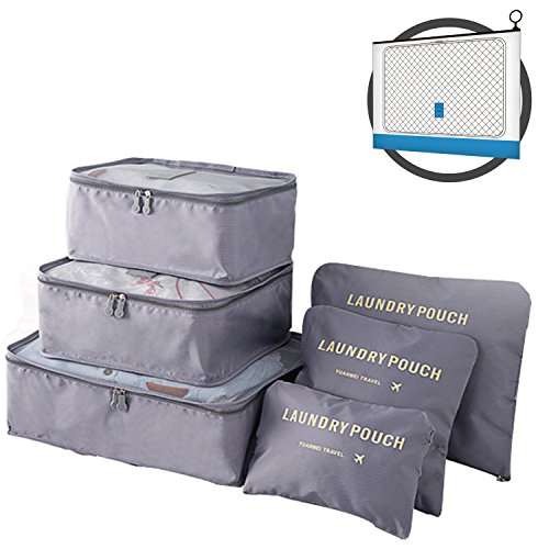 ptravel-organiseur-de-bagage-wb-gray-gris-wb-gray