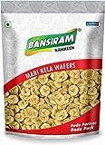 BANSI RAM Snack misti
