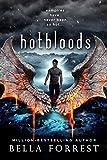 Hotbloods by Bella Forrest