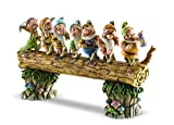 Disney Tradition 4005434 Figura Disney, Multicolore, One Size