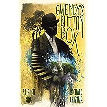 Gwendy's Button Box (English Edition)