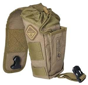 Hazard 4 Zusatztasche Flip, Coyote, PCH-FLIP-CYT