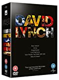 David Lynch [UK Import] kostenlos online stream