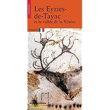 Les Eyzies de Tayac et la vallée de la Vézère