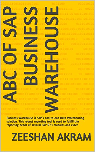 abc-of-sap-business-warehouse-business-warehouse-is-saps-end-to-end-data-warehousing-solution-this-r