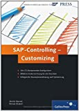 SAP-Controlling – Customizing (SAP PRESS)