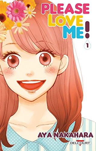 Please love me Vol.1