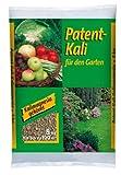 Patentkali / Kalimagnesia 5 kg