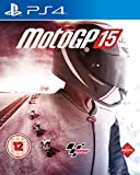 MotoGP 15 (PS4) on PlayStation 4