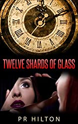 Twelve Shards of Glass
