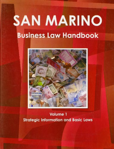 san-marino-business-law-handbook-strategic-information-and-laws-1