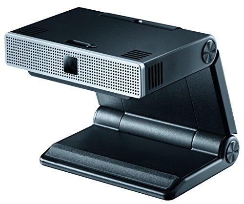 Samsung VG-STC5000 Plug and Play 1080p TV Camera for J, JU, H and HU TVs