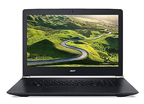 Acer V Nitro (VN7-792G-74H7)