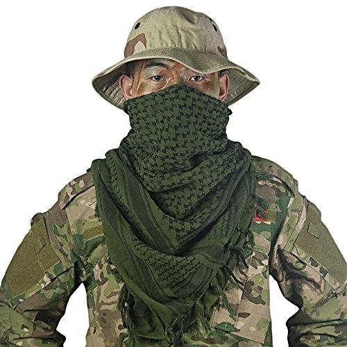 onetigris-algodon-shemagh-arabes-tacticos-desierto-kufiyya-panuelo-para-la-cabeza-para-los-hombres-y