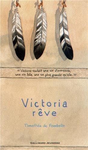 """<a href=""""/node/4125"""">Victoria rêve</a>"""