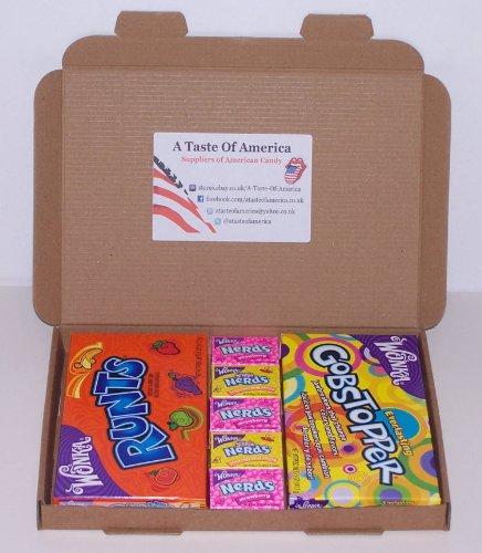 party-box-cadeau-danniversaire-wonka-runts-gobstopper-nerds-americaine-bonbons-bonbons-rg5