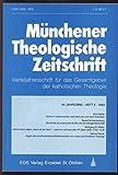 Kirche In Lateinamerika 500 Jahre vor und nach Kolumbus, in: MÜNCHENER THEOLOGISCHE ZEITSCHRIFT, Heft 04/1993.