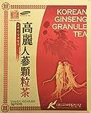 Koeranischer Ginseng Tee 150g (EUR7,27/100g)