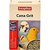 Beapher Cana Grit For Cage Birds 250g