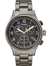 Timex - Herren Uhr TW2R47700