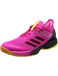 7179426ab Amazon.es  44 - Tenis   Aire libre y deportes  Zapatos y complementos