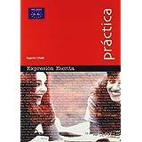 Expresión Escrita - nivel básico: (A1-A2) (Práctica)