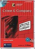 ISBN 3817489765
