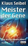 ISBN 3741297828