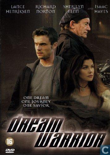 Bild von dvd - Dream Warriors (1 DVD)