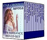 Star-Crossed Curves: BBW Erotic Romance Boxed Set
