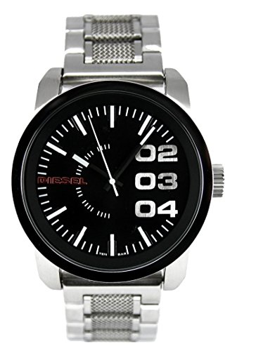 diesel-dz1370-reloj-reloj-de-pulsera-masculino-acero-inoxidable