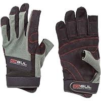 GUL Sommer 3-Finger-Handschuh