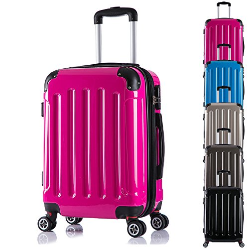 woltu-rk4209pk-a-hard-shell-lightweight-travel-trolley-bag-hand-luggage-suitcase-with-2-handles-and-