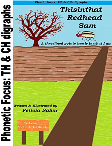thisnthat-redhead-sam-a-three-lined-potato-beetle-is-what-i-am