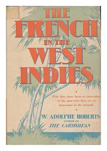the-french-in-the-west-indies