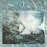 Flow Motion [Vinyl LP]