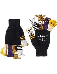 Kidorable Originale de marque Noah Gants pour enfants garçons et filles