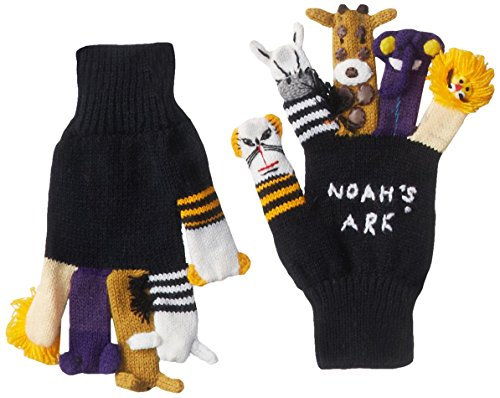 noah-gloves-large